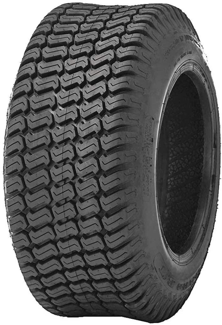 Hi-Run LG Turf Lawn & Garden Tire -20/800-8