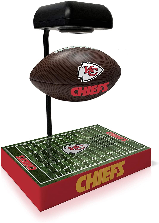 NFL Hover Football Kansas City Chiefs