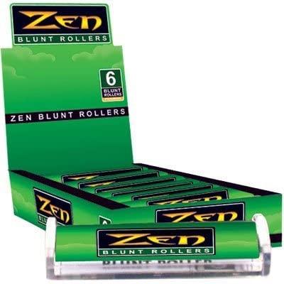 Zen Blunt Cigar Size Roller by Zen