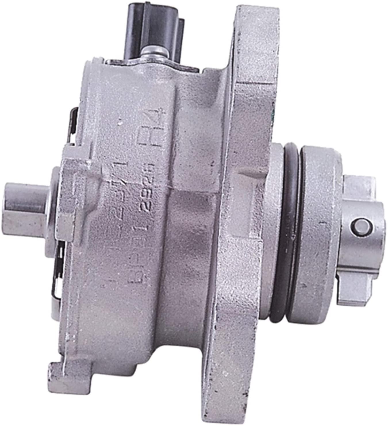 Cardone 31-35402 Remanufactured Ignition Distributor