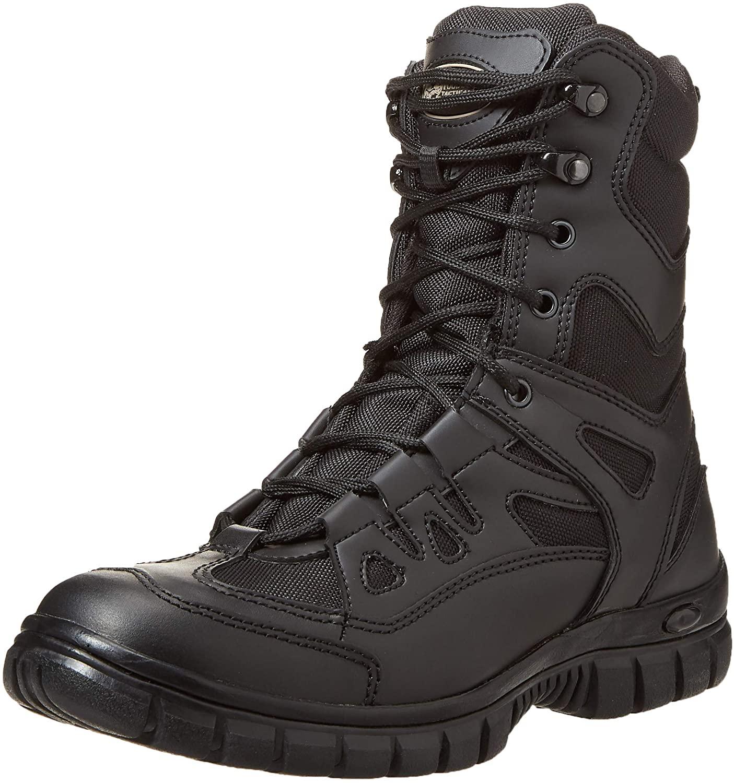 VooDoo Tactical 04-8479001326 9