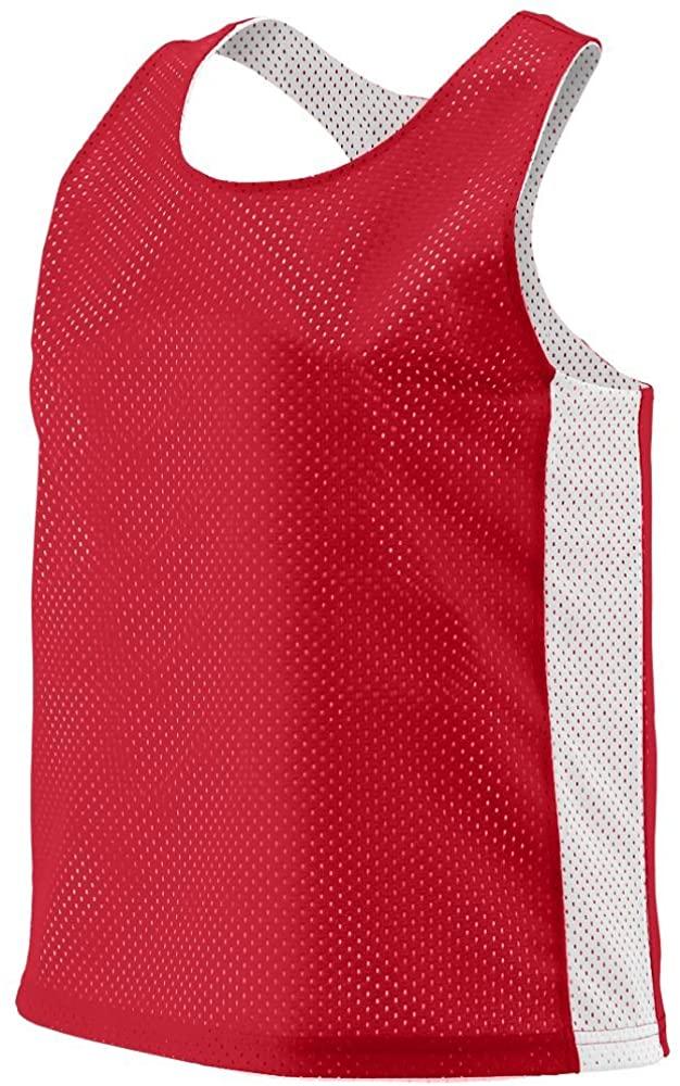 Augusta Sportswear Womens 968