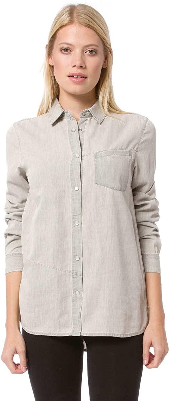 Nikita Women's Leeward Shirt