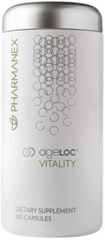 ageLOC Vitality