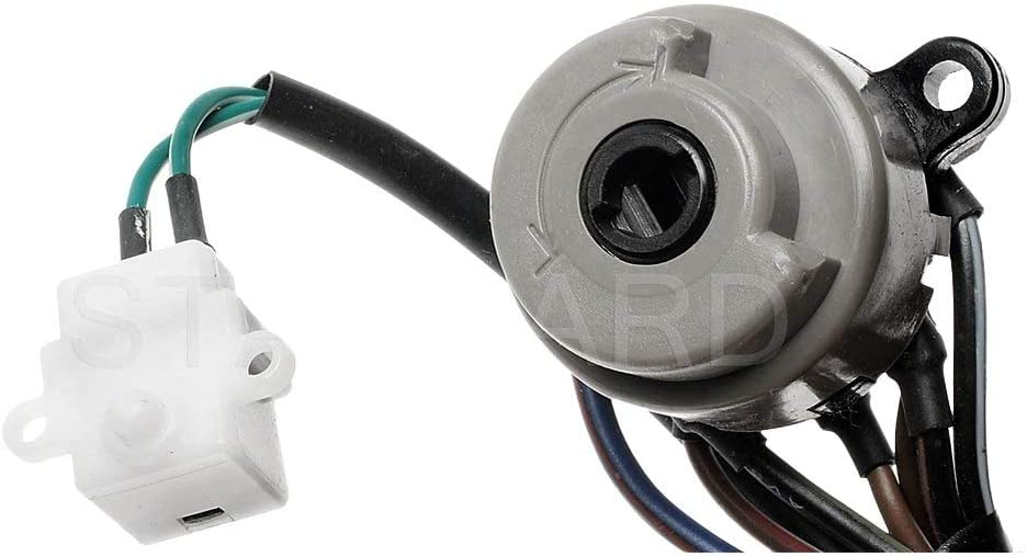 Standard Motor Products US-562 Ignition Switch