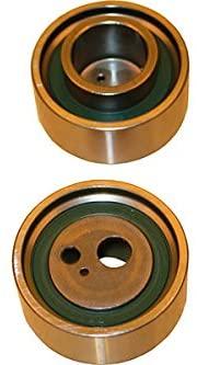 Kavo DTE-3501 Tensioner Pulley, timing belt