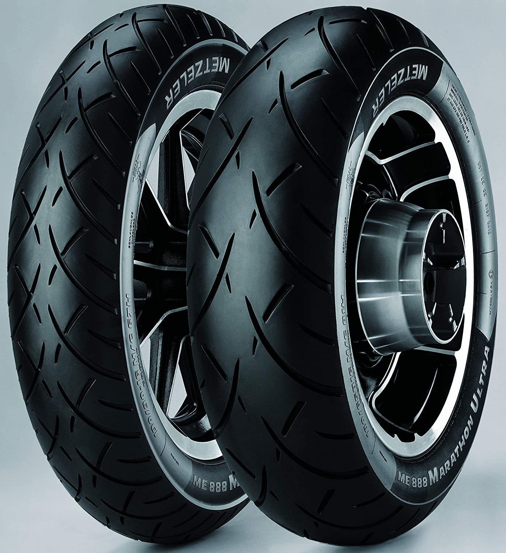 Metzeler ME888 Marathon Ultra Rear Tire (240/40-18)