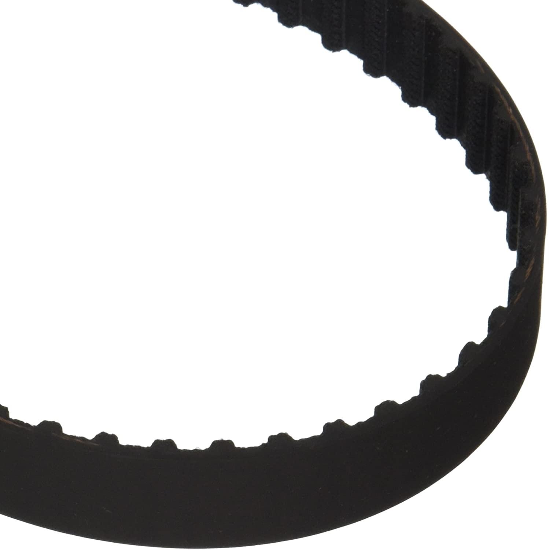 Dayco 95014 Timing Belt