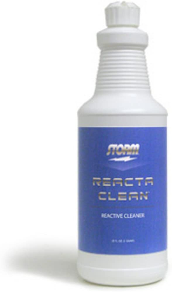 Storm Reacta Clean Quart