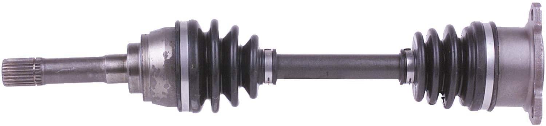 Cardone 60-1106 Remanufactured CV Axle