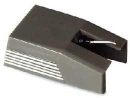 Audio Technica ATN-102 P, ATN102P, Replacement Stylus