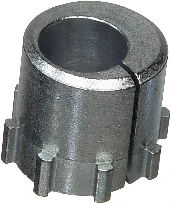 Moog K8962 Caster/Camber Adjusting Bushing