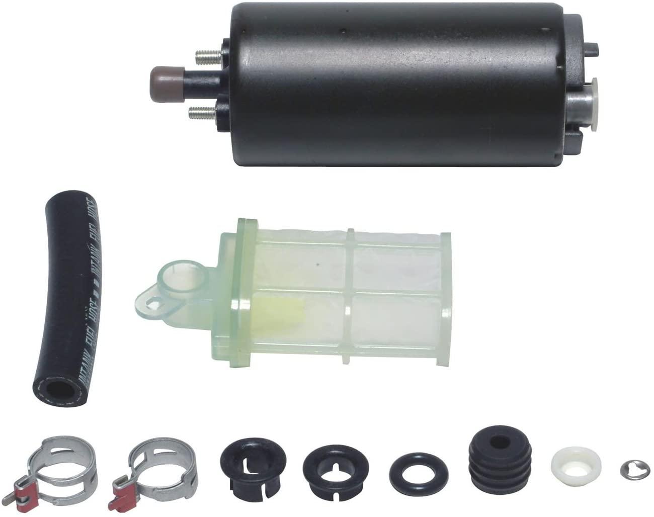 Denso 950-0152 Fuel Pump