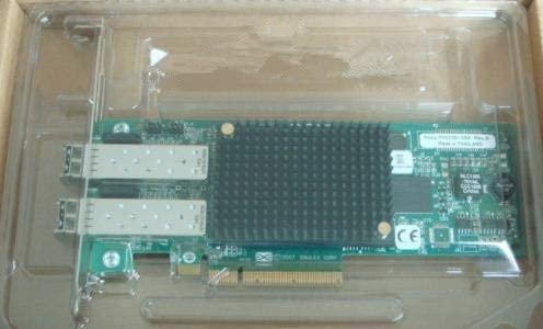 Calvas 8GB dual port fiber card SG-XPCIE2FC-EM8-Z 371-4306 T3-1 T3-2
