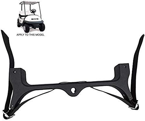 Panglong Golf Bag Attachment Club Car Precedent Golf Cart 102504001