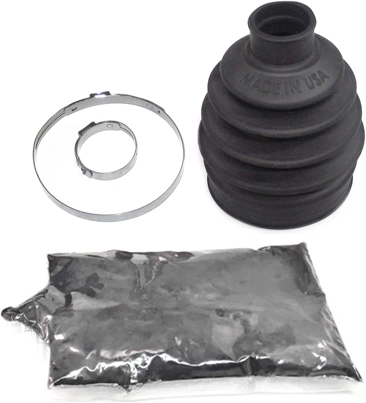 Boot Kits for Suzuki 54931-31G20, 64931-31G20