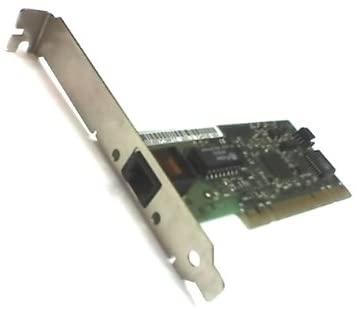 34L1299 - IBM - EtherJet 10/100 Management Network adapter - PCI