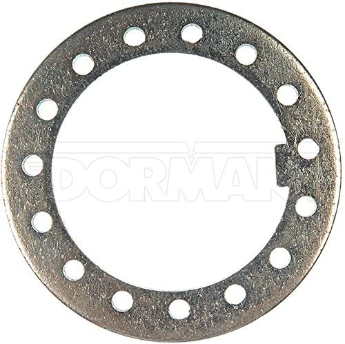 Dorman 618-053 Axle/Spindle Washer