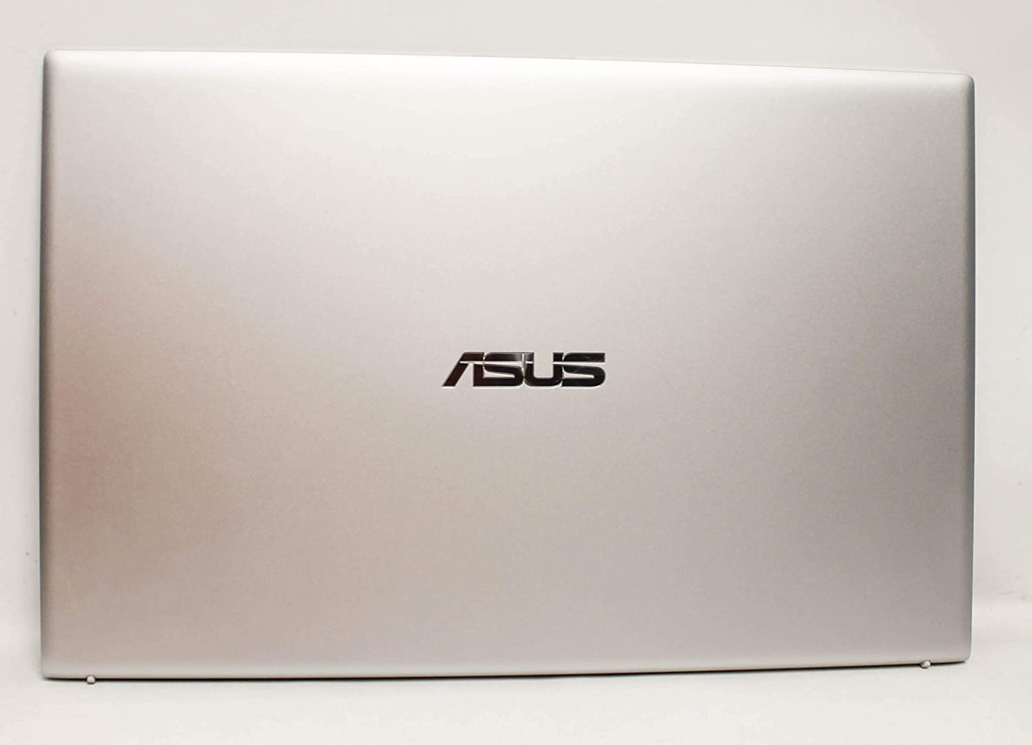 ASUS LCD Back Cover Silver X420UA X420FA Series