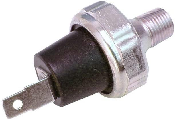 Omix-Ada 17219.08 Oil Pressure Switch
