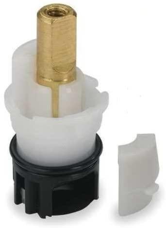 RP25513 Faucet Stem Replacement For Delta two Handle Lavatory Faucet