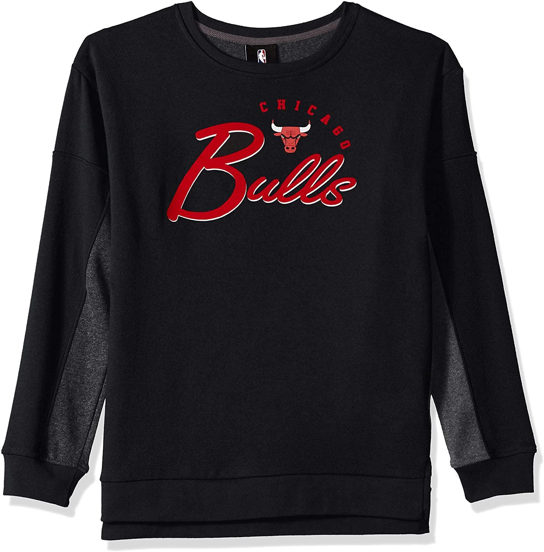 NBA by Outerstuff NBA Juniors Chicago Bulls