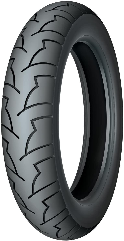 Michelin Pilot Activ Motorcycle Tire Cruiser Rear 140/80-17