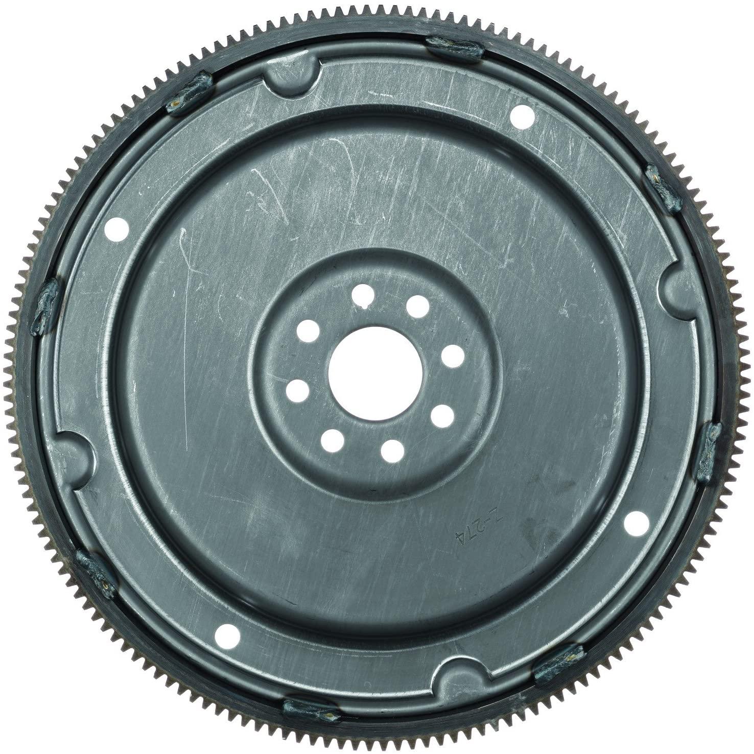 ATP Automotive Z-274 Automatic Transmission Flywheel Flex-Plate