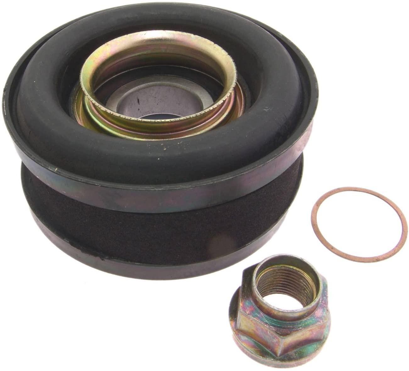 37000-1Df0D / 370001Df0D - Center Bearing Support For Nissan