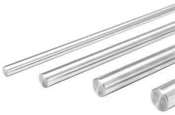 Mechanical Parts Linear Motion - 6/8/10/12mm Diameter Rod Length 400mm Steel Cylinder Rail Linear Shaft Optical - 10mm