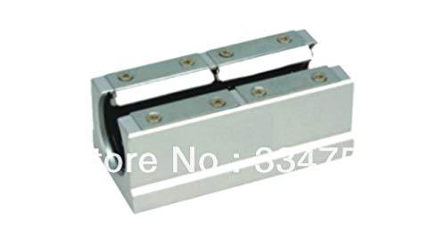 Ochoos SBR30LUU 30mm Linear Ball Bearing Block CNC Router