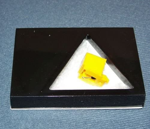 Durpower Phonograph Record Player Turntable Needle For JVC MODELS G-X202B GX202B G-X222 GX222 G-X4-B GX4B G-X400 GX400 G-X400B