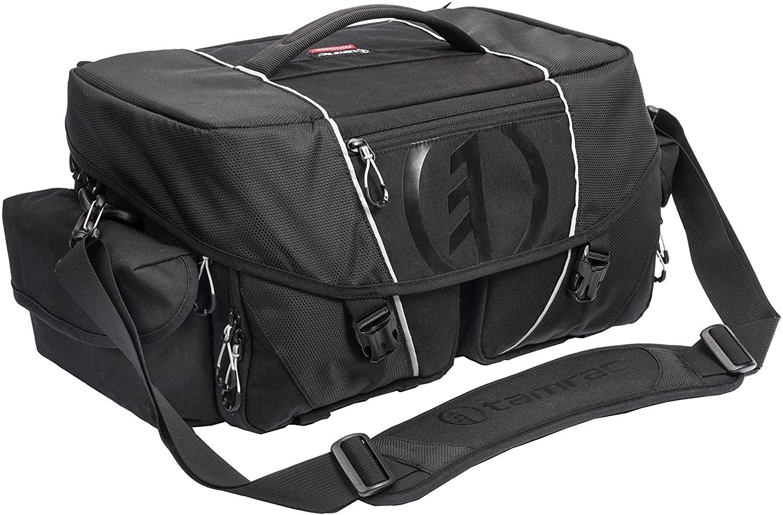 Tamrac Stratus 15 Camera Bag - Black