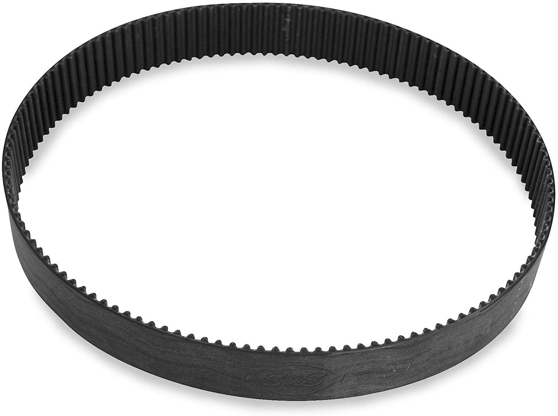 S&S/Gates High Strength Final Drive Belt, 14mm 135 Tooth - 1-1/2