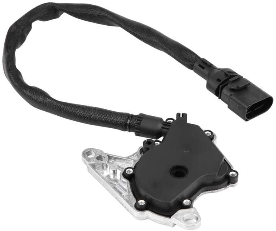 Bernard Bertha Auto Transmission Multi-function Neutral Safety Switch 01V919821B 0501317994 for VW Passat Audi A4 A6 A8 S6 RS6