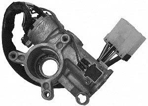 Standard Motor Products US369 Ignition Switch