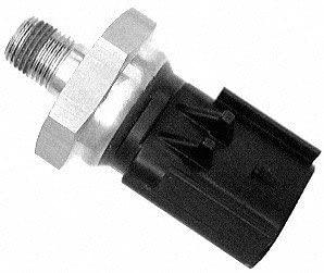 Standard Motor Products PS317 Oil Pressure Sender