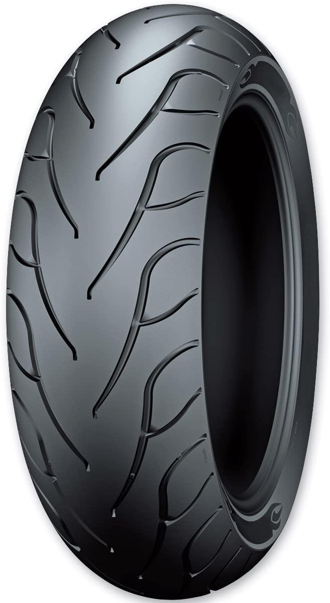 MICHELIN Commander II 140/90B15 Rear Tire