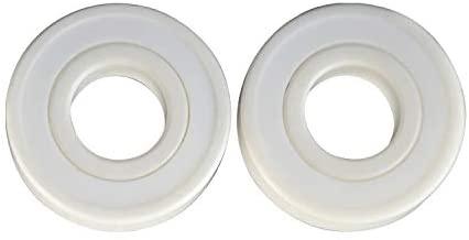 WRA Full Ceramics Bearings for reels Spool