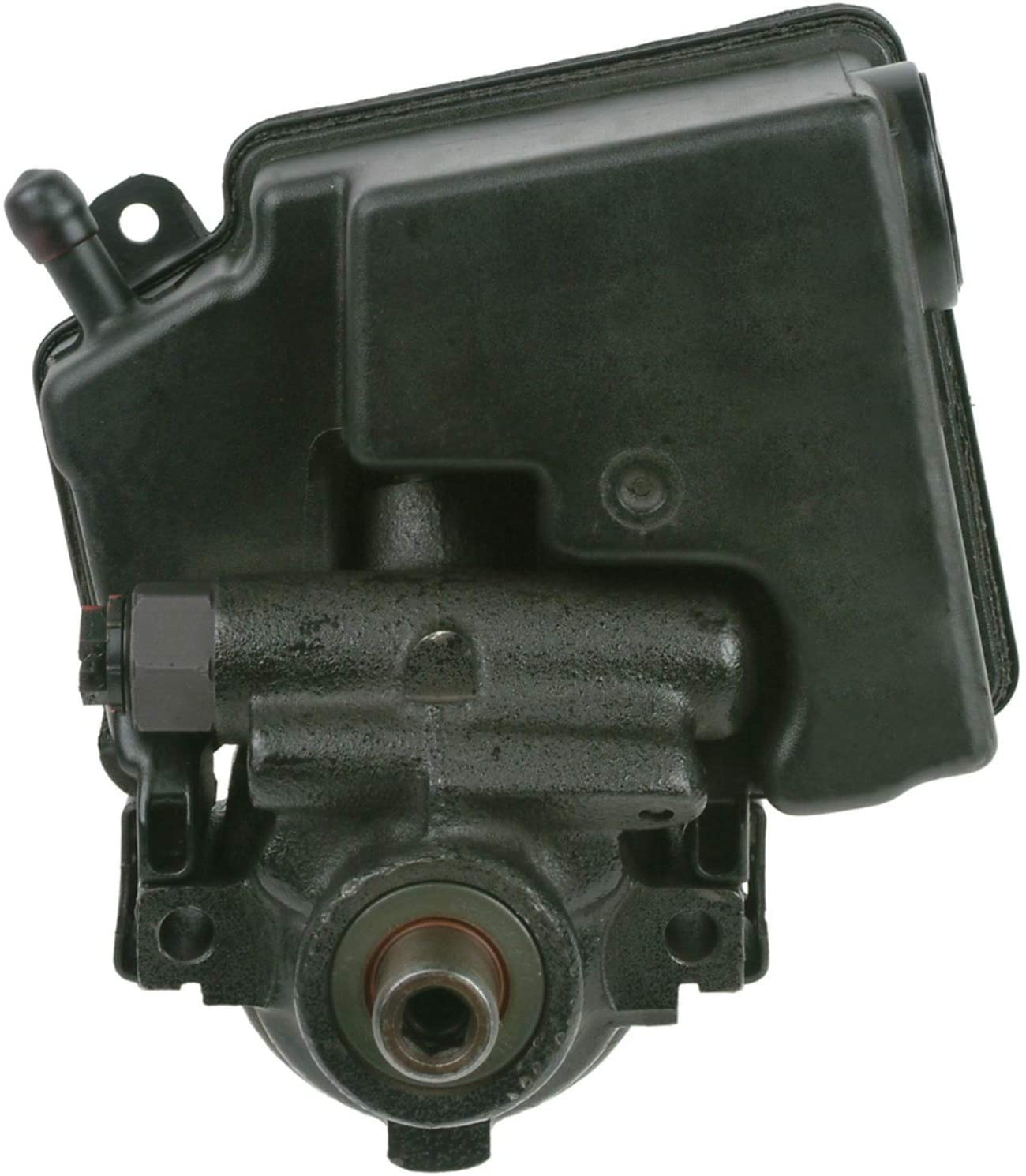 Cardone 20-55994 Remanufactured Domestic Power Steering Pump