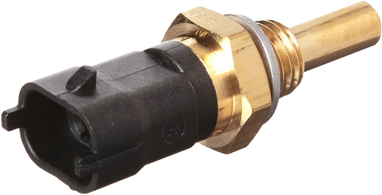 Standard Motor Products TX133 Coolant Temperature Sensor