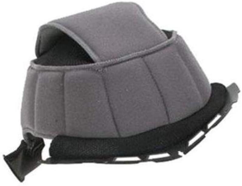 Hjc Helmets Fgjet Comfort Liner 15Mm Md