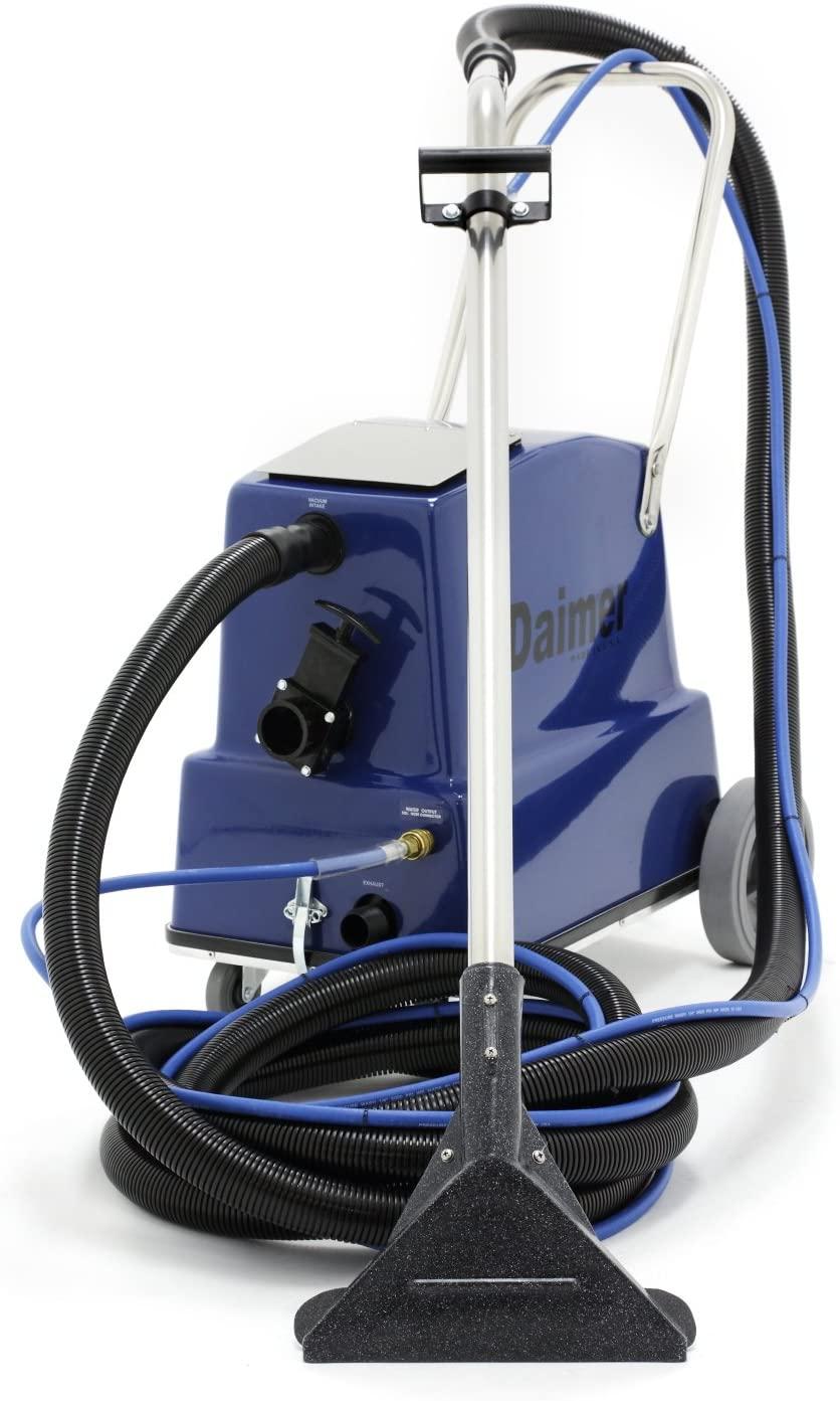 Daimer Carpet Cleaner Xtreme Power XPC-5700