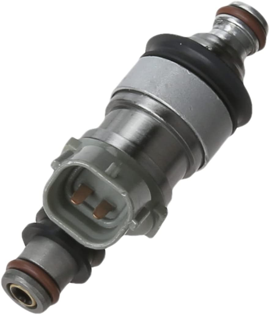 GB Remanufacturing 842-12183 Fuel Injector