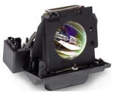 Premium TV Lamp for RCA 270414,HD44LPW62BYX12,HD44LPW62BYX12PK,HD44LPW62YX12,HD50LPW166,HD50LPW166(W1),HD50LPW166AYX2