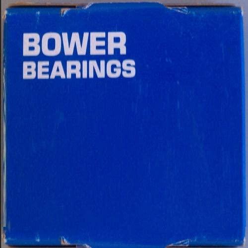 BCA Bearings 29630 Taper Bearing Cup
