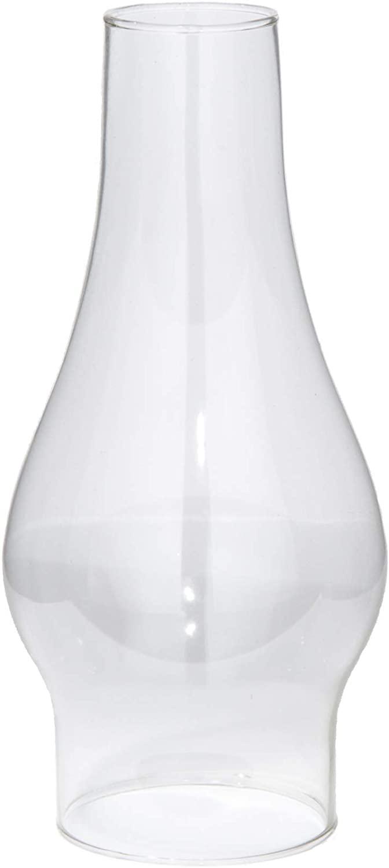 B&P Lamp 3