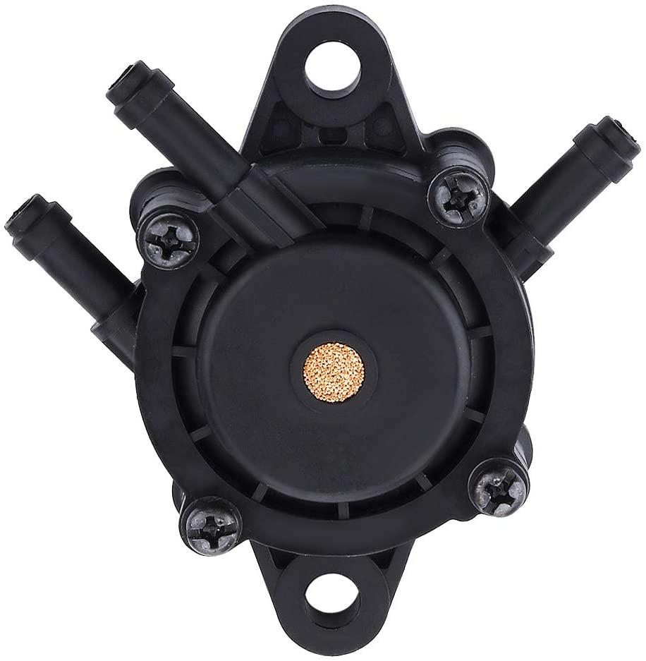 Hipa Fuel Gas Pump for 491922 691034 692313 808492 808656