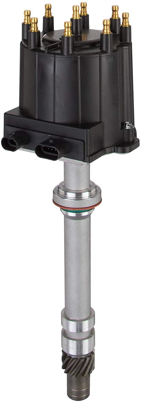 Spectra Premium GM04 Distributor