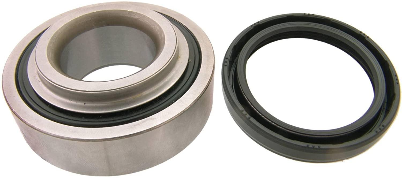 90043-11291 / 9004311291 - Ball Bearing Kit Rear Axle Shaft For Toyota